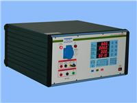 雷击浪涌发生器LSG-506AX(电源线测试专用) LSG-506AX