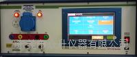 东莞厂家脉冲群发生器4040CX 国际标准现货供应 EFT-404BX