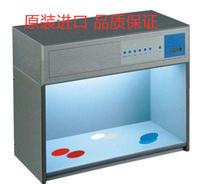 标准光源對色燈箱CAC-600- 五光源 T60(5)