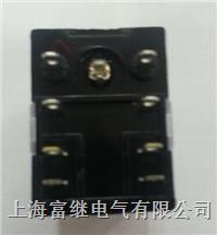 HH52P小型继电器