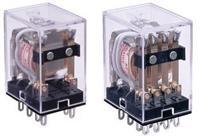 HH53P小型继电器 HH53P