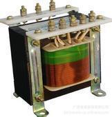 BK-25VA控制变压器