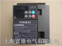 FRN5.5E1S-4C变频器 FRN5.5E1S-4C