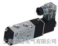 4V110-06电磁阀