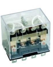 HH64P小型继电器