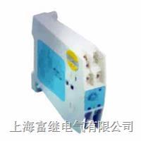 JSG4-1T固态时间继电器 JSG4-1T