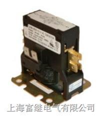 CJX9B-25S/D空调接触器 CJX9B-25S/D