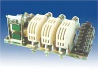 CJ24-100/3交流接触器 CJ24-100/3