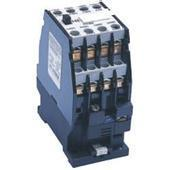 JZC1-22交流接触器 JZC1-22