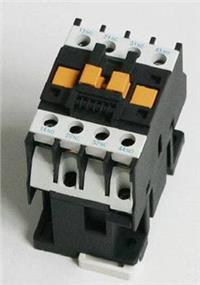 JZC4-22交流接触器 JZC4-22