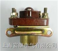 MZJ-50A直流接触器