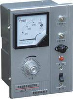 JD1A-40電機調速器 JD1A-40