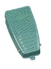 EKW-5A-B脚踏型开关 EKW-5A-B