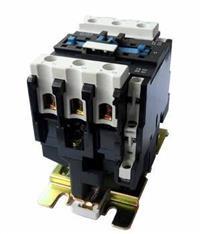 CJX2-8011交流接触器 CJX2-8011