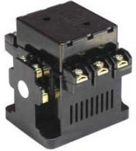 CJT1-40A交流接触器 CJT1-40A