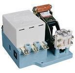 CJT1-100A交流接触器 CJT1-100A
