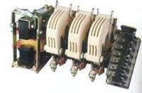 CJ12-100/3交流接触器 CJ12-100/3
