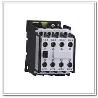 CJ20-25A交流接触器 CJ20-25A