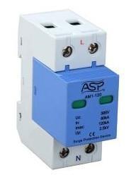 AM1-NPE电源电涌保护器 AM1-NPE