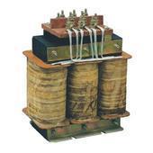 QC810矿用变压器 QC810