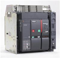 CDW9-1600N1万能式断路器