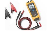 Fluke CNX v3000交流電壓模塊 Fluke CNX v3000