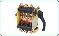 KDHS-160-2电焊机开关 KDHS-160-2