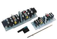 QPS-630/3熔断器式刀开关 QPS-630/3
