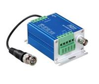 SV-3/220 mini視頻監控線路浪涌保護器 SV-3/220 mini視