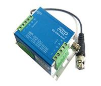 SV-2/024 mini視頻監控線路電涌保護器 SV-2/024 mini