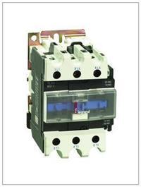 TIC1-09交流接触器 TIC1-09