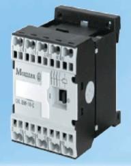 DILA-40C交流接触器 DILA-40C