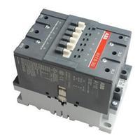 A9-30-10交流接触器