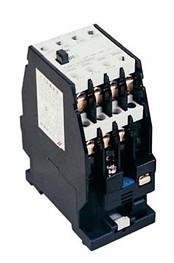 3TB4022-0X交流接触器