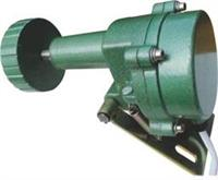 DH-I速度(打滑)检测器 DH-I