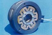 DLM4-5干式多片电磁离合器 DLM4-5