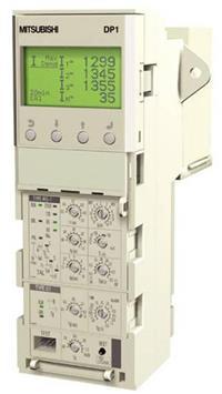 PW1-W电源模块 PW1-W
