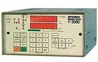 MI-203D-W机械联锁 MI-203D-W