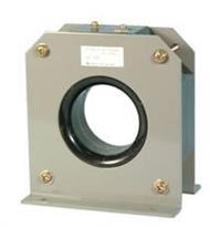 VTA-02-W垂直端子适配器 VTA-02-W