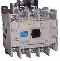 S-2XN10交流可逆接触器