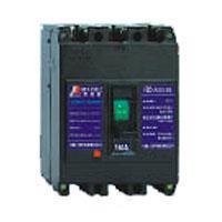 RDM10-100/3300塑壳断路器 RDM10-100/3300