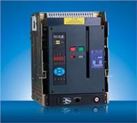 RDW1-1000智能型万能式断路器 RDW1-1000