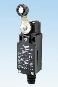 TZ-9104限位開關 TZ-9104