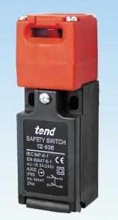 TZ-93BPG01限动开关 TZ-93BPG01