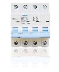 RMC2-63小型断路器 RMC2-63