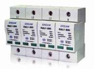 RMU1-D20电涌保护器 RMU1-D20