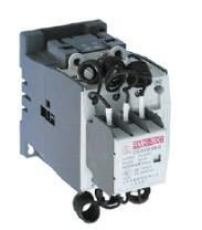 RMK25C切换电容接触器