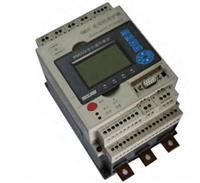 RMD2-2A電動機保護器 RDM2-2A