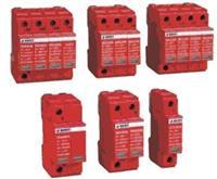 HSU8-100电涌保护器 HSU8-100