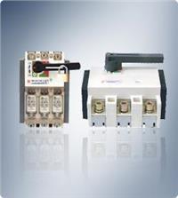 SG1-100/3负荷隔离开关 SG1-100/3